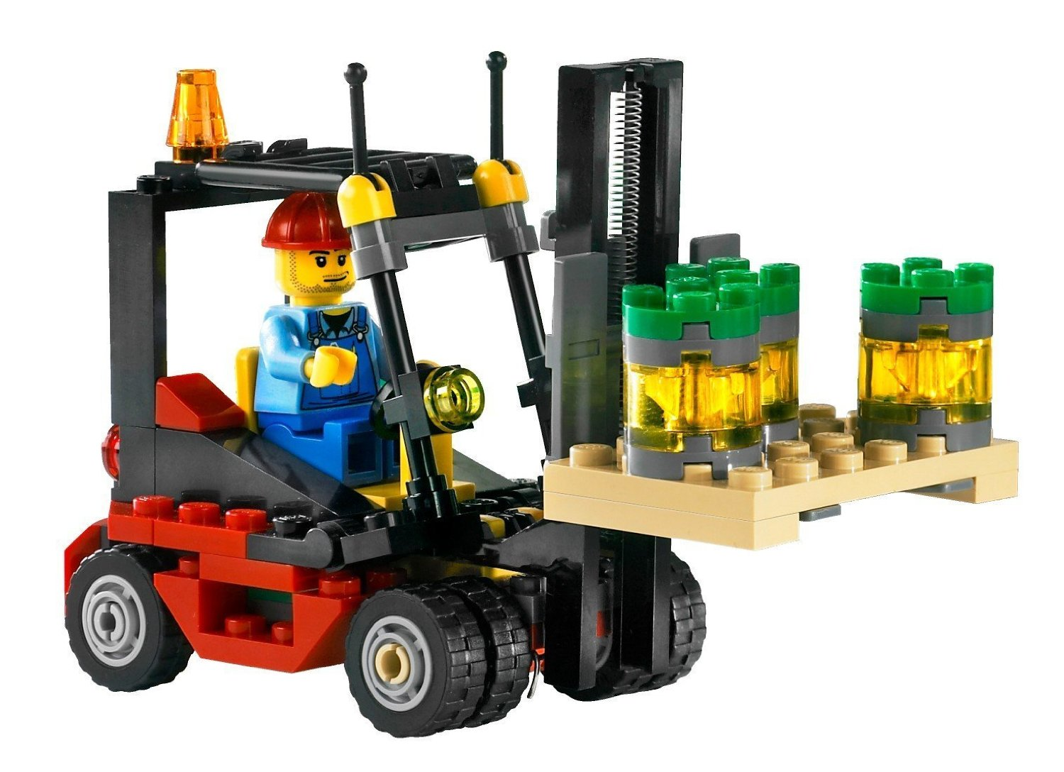 Forklift training requirement safety b4 beer regardless did you know forklift drivers must be trained and certified to 1betcityfo Images